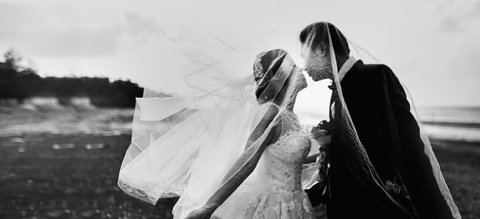 5 Business-friendly Practices to Promote Wedding-photography-business