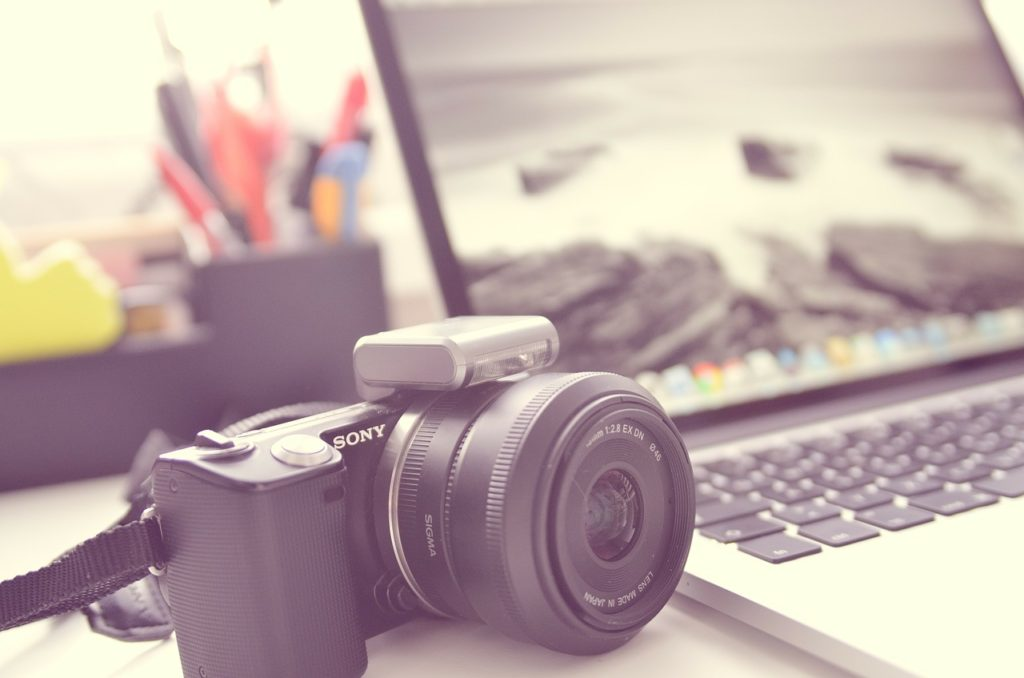4 Steps To Grow Your Freelance Photography Business - The Pixpa Blog